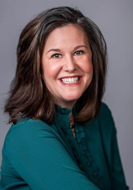 Receptionist | Tobie Fehr