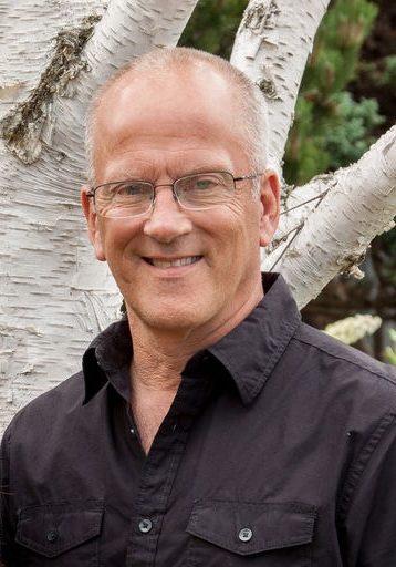 Bill Krieger