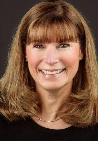 Elizabeth Miller | Realtor Associate