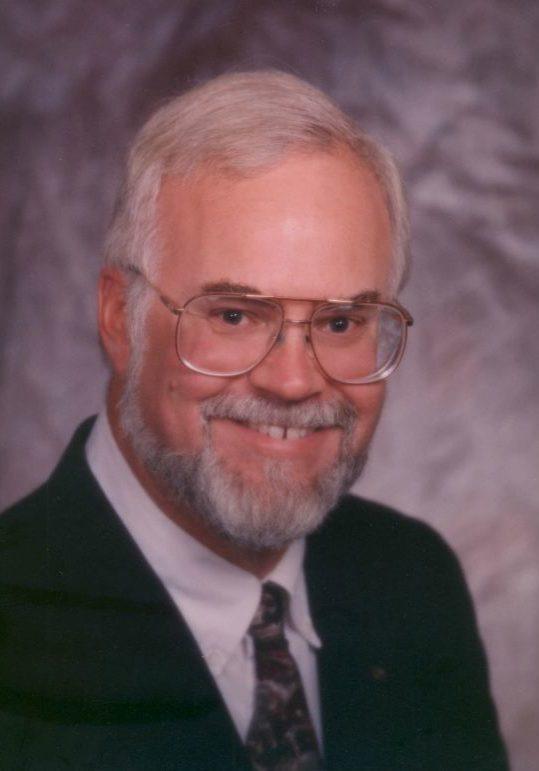Jim Scott | Owner