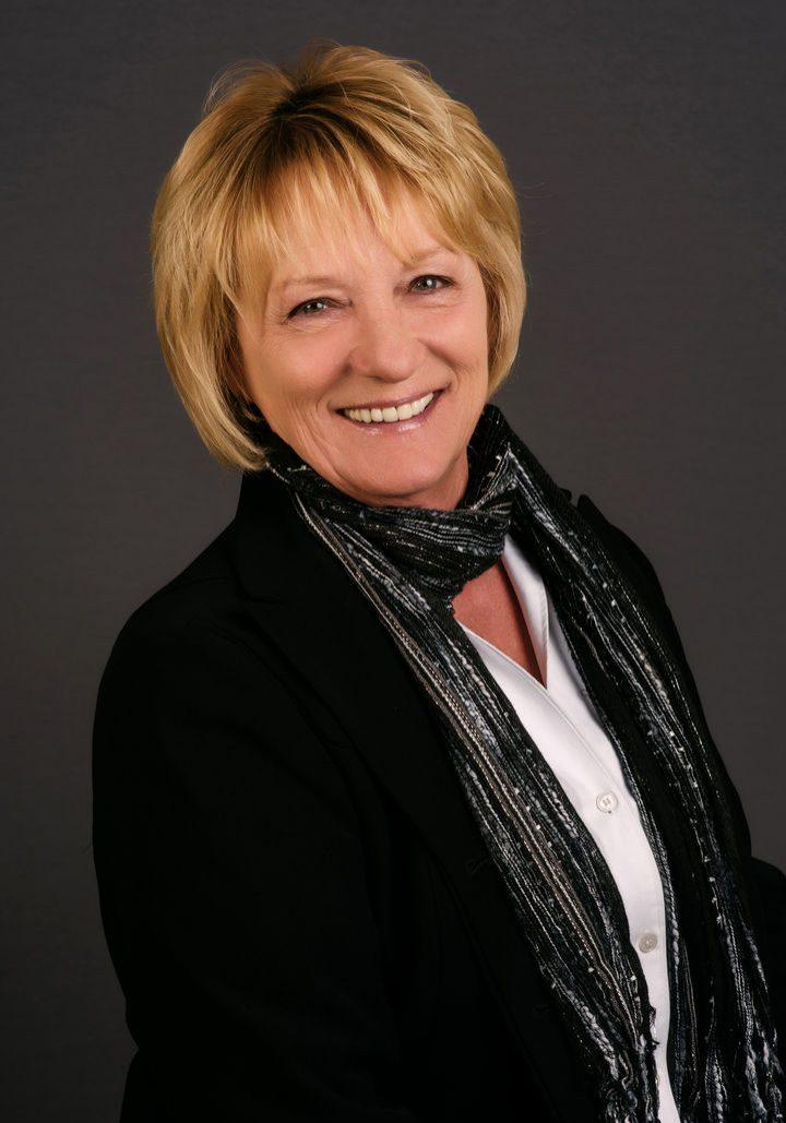 Linda Eastman | Realtor