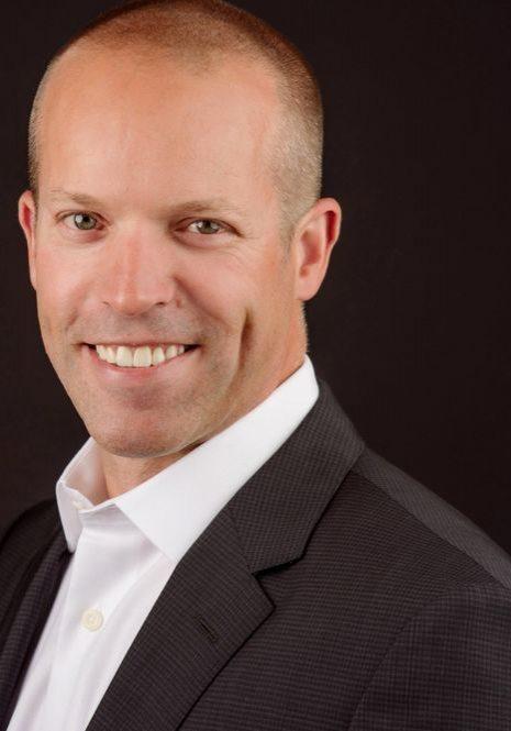 Nate Scott | Owner