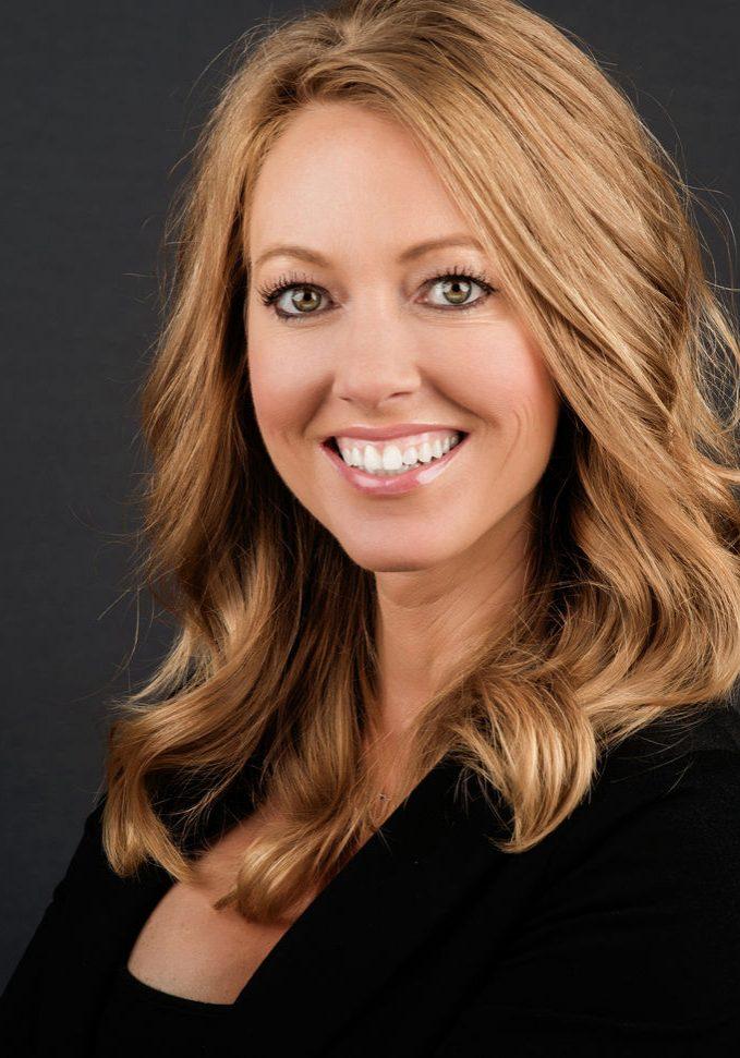 Shelby Hagman | Realtor